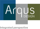 Arqus Design