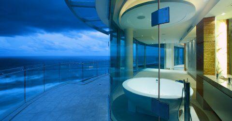 Jade Gold Coast